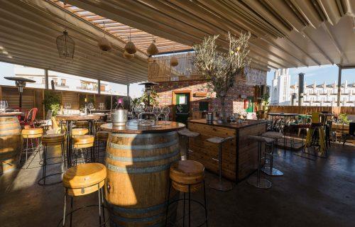 restaurant_The_Jame's_Rooftop_Casablanca5