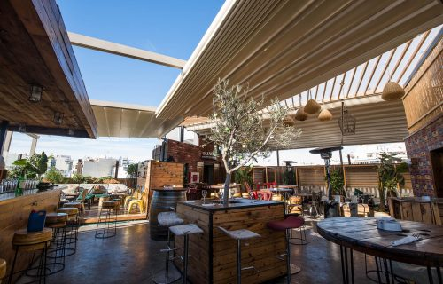 restaurant_The_Jame's_Rooftop_Casablanca8