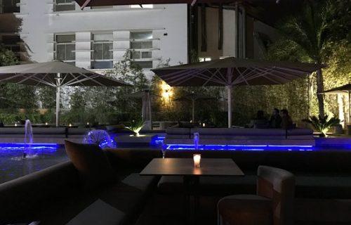 restaurant_VILLA_PLAZZA_casablanca11