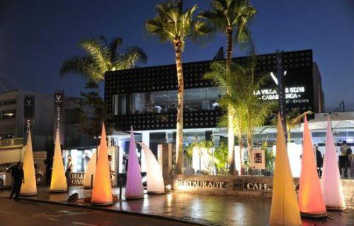 restaurant_VILLA_PLAZZA_casablanca12
