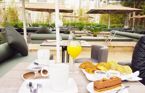 restaurant_VILLA_PLAZZA_casablanca14