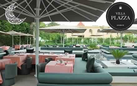 restaurant_VILLA_PLAZZA_casablanca16