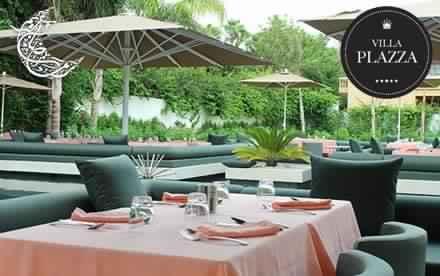 restaurant_VILLA_PLAZZA_casablanca17