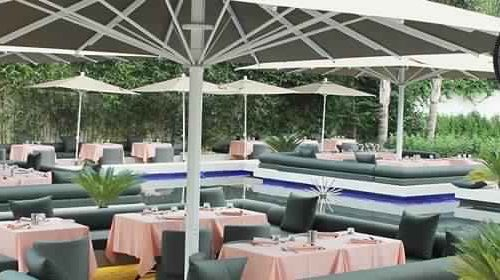 restaurant_VILLA_PLAZZA_casablanca23
