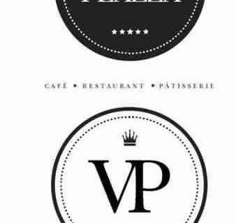 restaurant_VILLA_PLAZZA_casablanca8