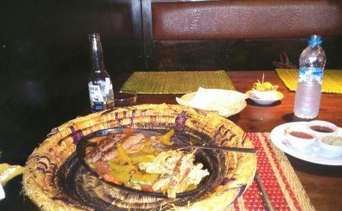 restaurant_Viva_Mexico_Tex _Mex_casablanca13