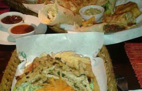 restaurant_Viva_Mexico_Tex _Mex_casablanca5