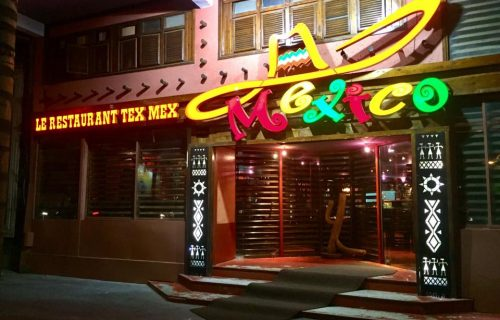 restaurant_Viva_Mexico_Tex _Mex_casablanca8