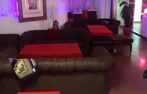 restaurant_White_Dream_casablanca10