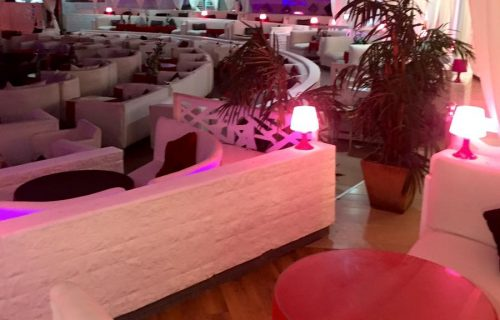 restaurant_White_Dream_casablanca12