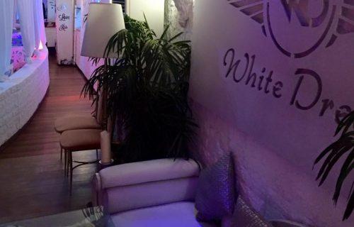 restaurant_White_Dream_casablanca15