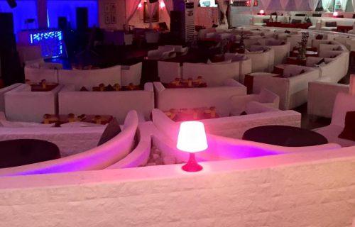 restaurant_White_Dream_casablanca19