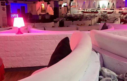 restaurant_White_Dream_casablanca21