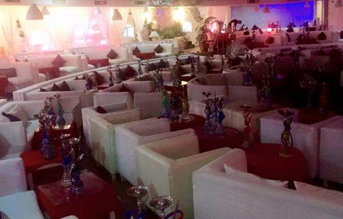 restaurant_White_Dream_casablanca22