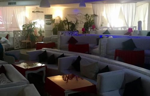 restaurant_White_Dream_casablanca6