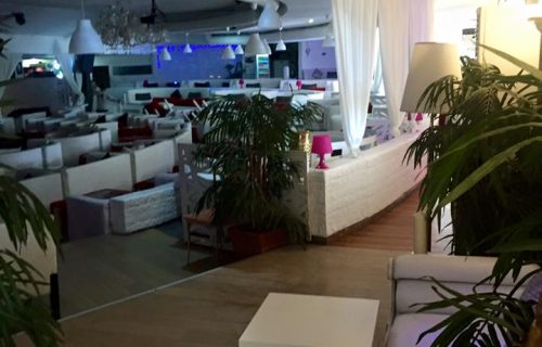 restaurant_White_Dream_casablanca7