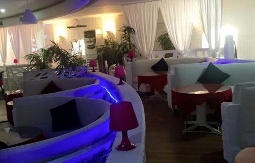 restaurant_White_Dream_casablanca9