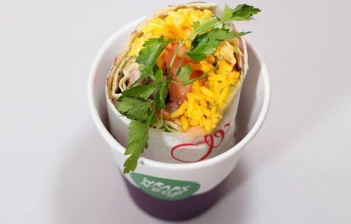 restaurant_Wraps_N_Go_Casablanca13