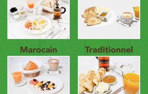 restaurant_Wraps_N_Go_Casablanca19