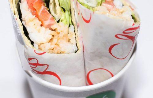 restaurant_Wraps_N_Go_Casablanca2