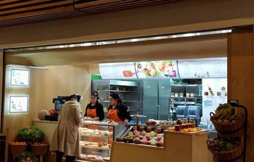 restaurant_Wraps_N_Go_Casablanca5