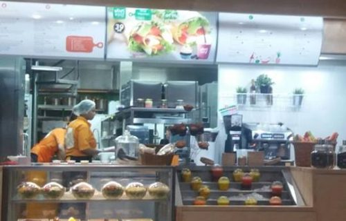 restaurant_Wraps_N_Go_Casablanca6
