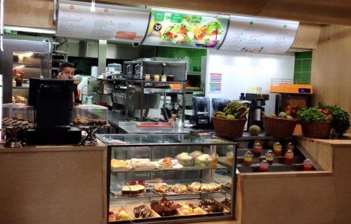 restaurant_Wraps_N_Go_Casablanca8