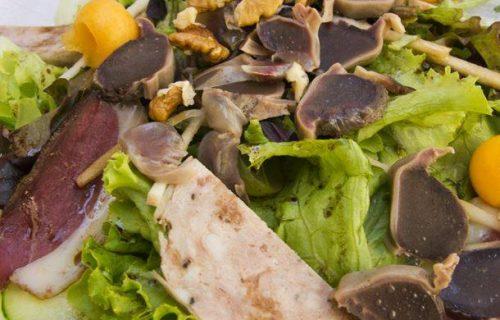restaurant_Wynn_Brasserie_Casablanca13