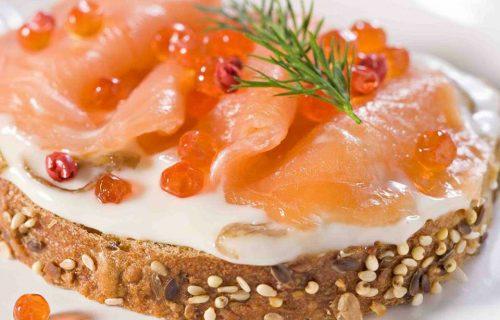 restaurant_Wynn_Brasserie_Casablanca17