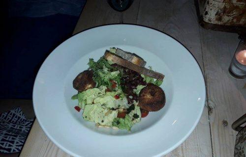 restaurant_Wynn_Brasserie_Casablanca3