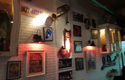 restaurant_Wynn_Brasserie_Casablanca6