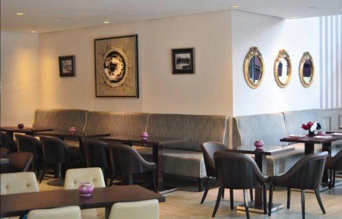 restaurant_les_soeurettes_casablanca1