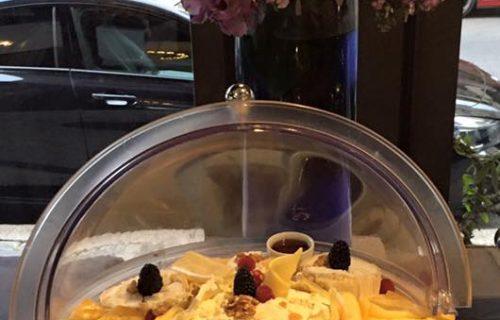 restaurant_les_soeurettes_casablanca10