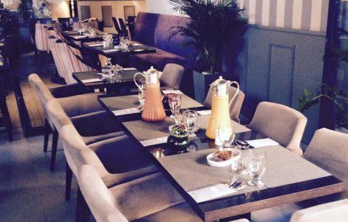restaurant_les_soeurettes_casablanca12