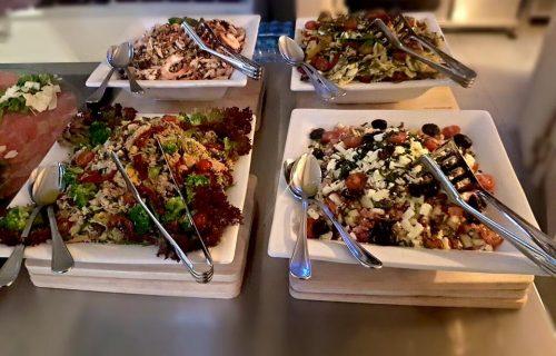 restaurant_les_soeurettes_casablanca17