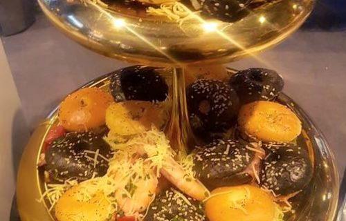 restaurant_les_soeurettes_casablanca18