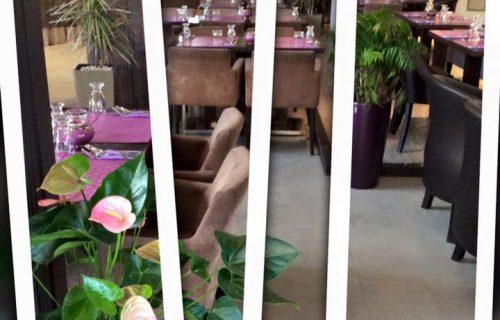 restaurant_les_soeurettes_casablanca2
