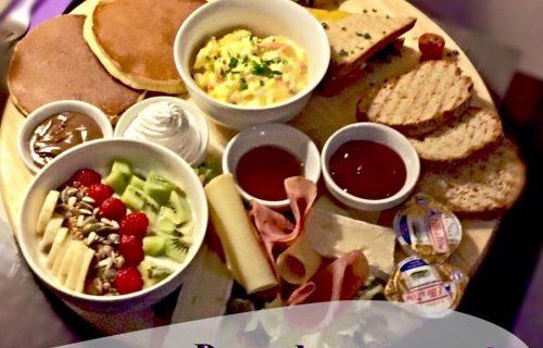 restaurant_les_soeurettes_casablanca21