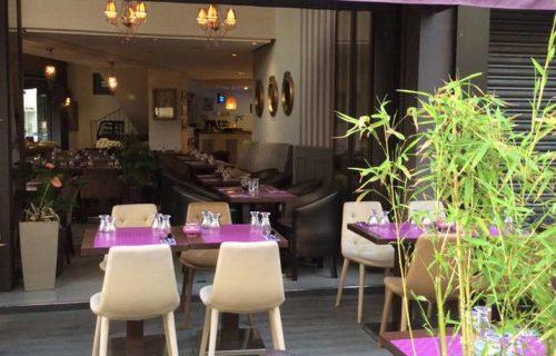 restaurant_les_soeurettes_casablanca3