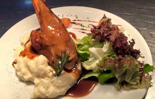 restaurant_les_soeurettes_casablanca5