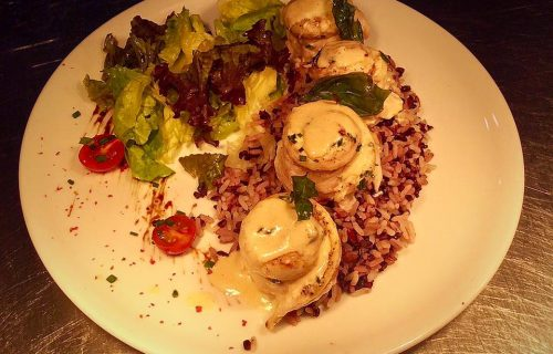 restaurant_les_soeurettes_casablanca6