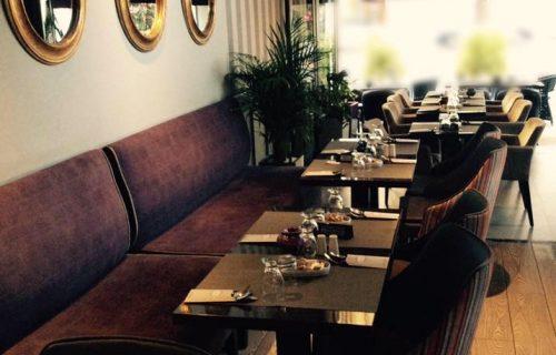 restaurant_les_soeurettes_casablanca9
