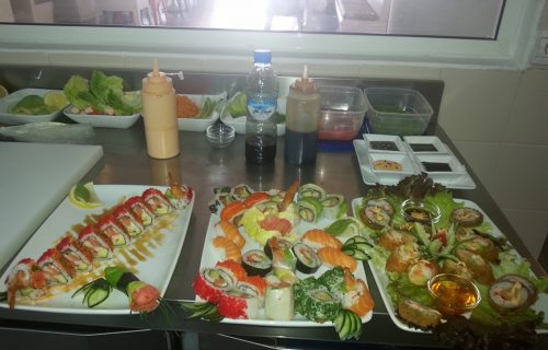 restaurant_pinchos_casablanca1
