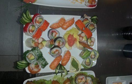restaurant_pinchos_casablanca10