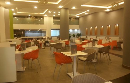 restaurant_pinchos_casablanca12