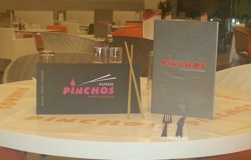 restaurant_pinchos_casablanca14