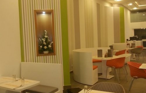 restaurant_pinchos_casablanca15