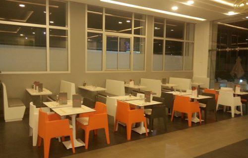 restaurant_pinchos_casablanca2