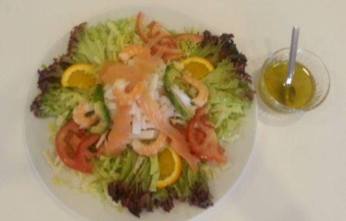 restaurant_pinchos_casablanca20