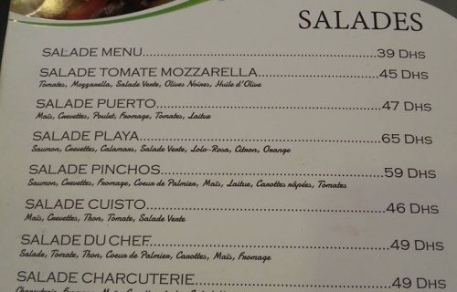 restaurant_pinchos_casablanca21